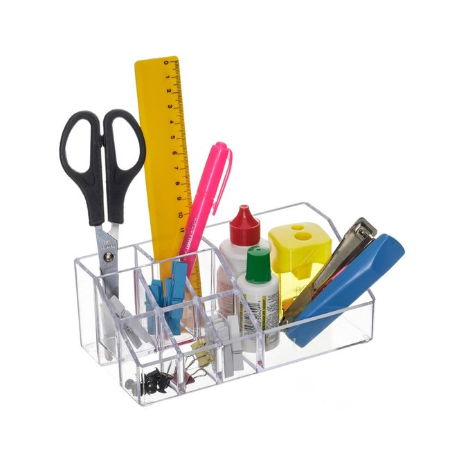Organizador-para-mesa-de-escritorio-pequeno