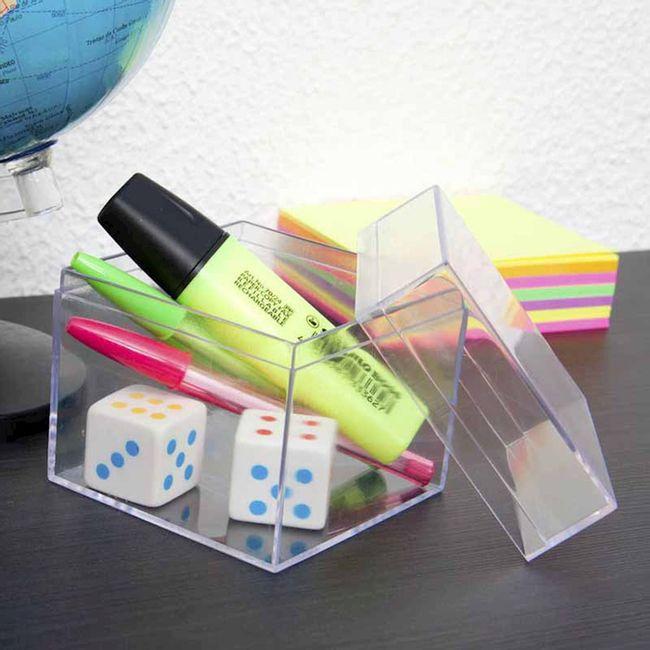 Caixa-organizada-multiuso-G---1-peca