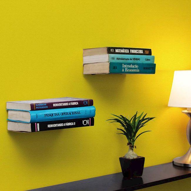 Aparador-invisivel-para-livros