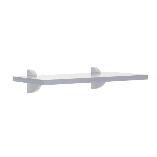 Prateleira-de-madeira-20-cm-P---Linha-Easy