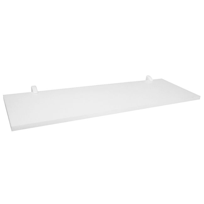 Prateleira-de-madeira-25-cm-M---Linha-Easy