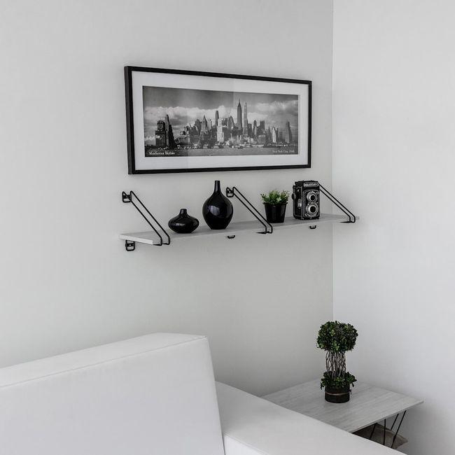 Prateleira-Decorativa-Grande-Aramado-com-madeira-Encanto