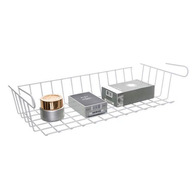 Gaveta-aramada-para-prateleira-organizadora-de-ambientes-Jumbo