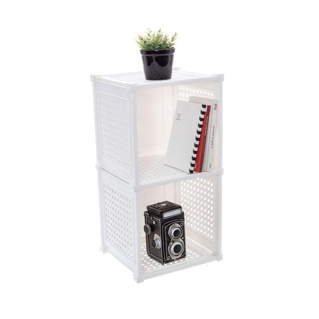 Kit-com-2-Nichos-Organizadores-de-ambientes