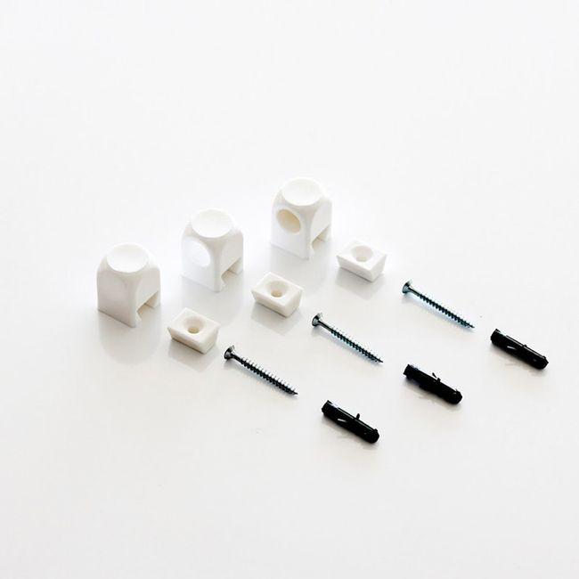 Kit-conectores
