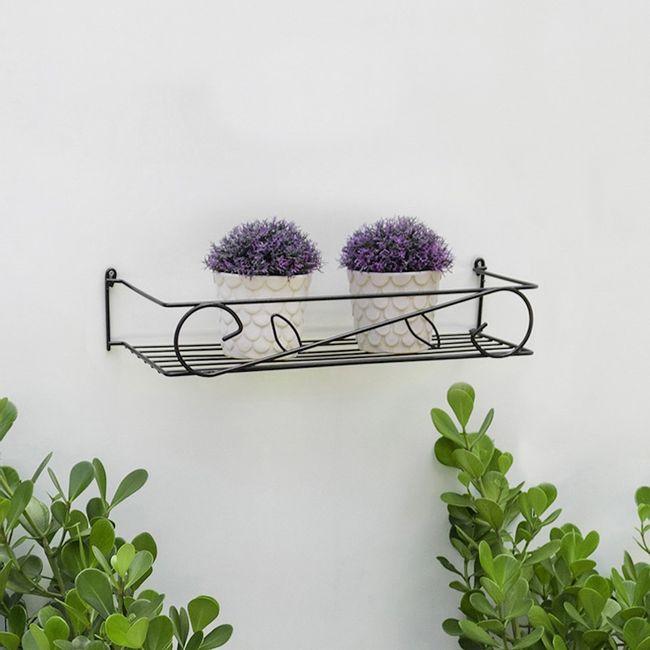 Jardineira-de-Parede-Grande