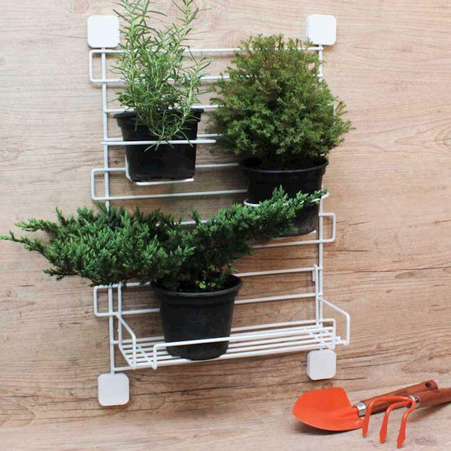 Jardim-vertical-aramado-para-parede-kit-1