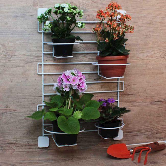 Jardim-vertical-aramado-para-parede-kit-2