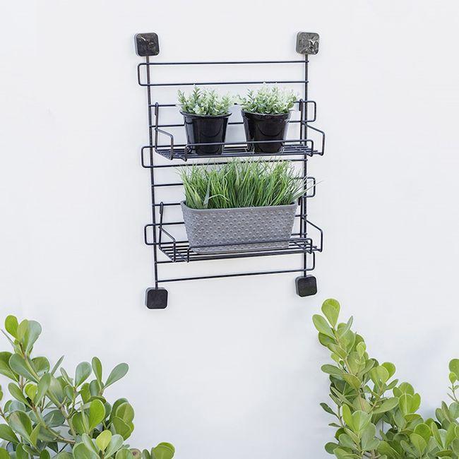 Jardim-vertical-aramado-para-parede-kit-3