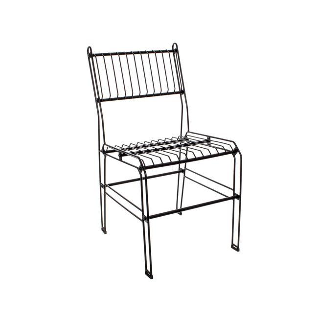 Cadeira-Decorativa-Aramada---Niva