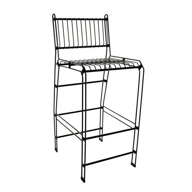 Cadeira-Bistro-Decorativa-Aramada---Niva