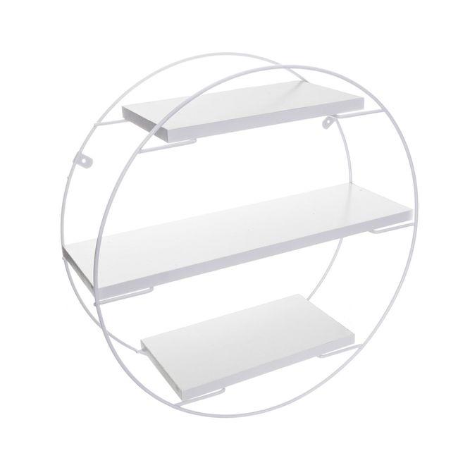 Prateleira-Rustica-Decorativa-Circular