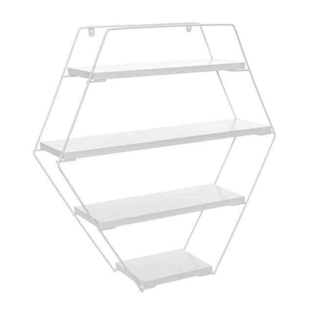 Prateleira-Rustica-Hexagonal-Grande