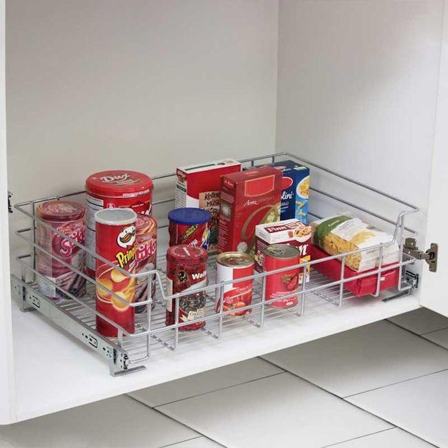 Gaveta-73-cm-para-panelas-e-alimentos-deslizante-em-aramado