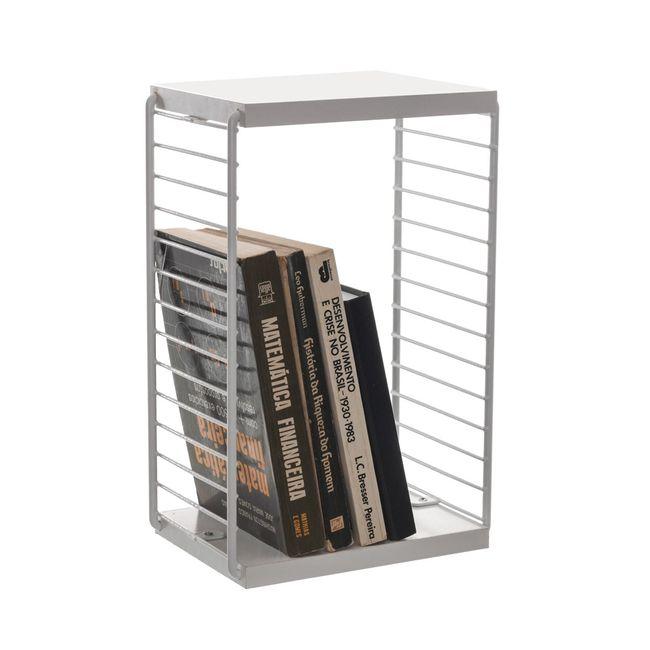 Mini-cubo-decorativo-com-Aramado-e-madeira