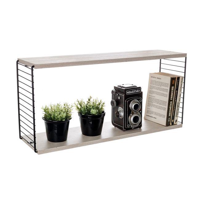 Cubo-decorativo-retangular-Aramado-e-madeira