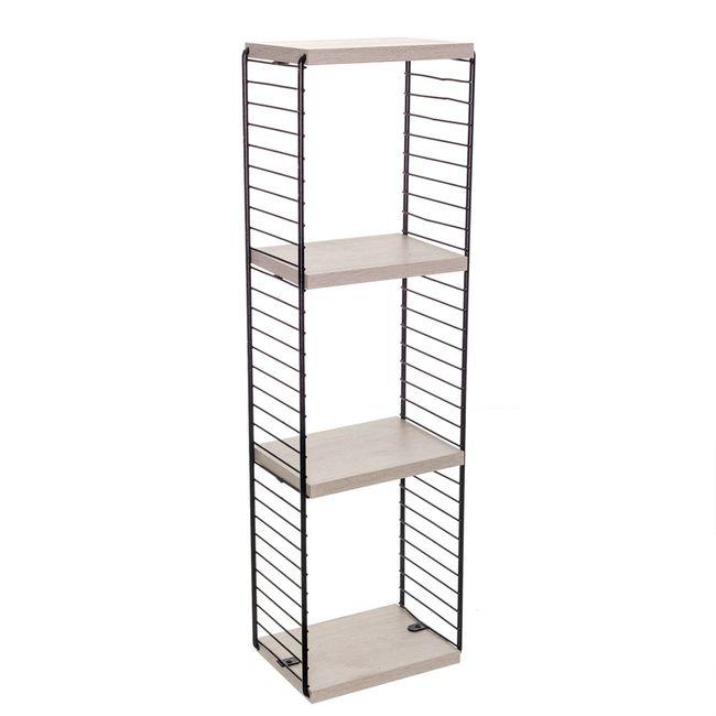 Cubo-decorativo-vertical-Aramado-e-madeira
