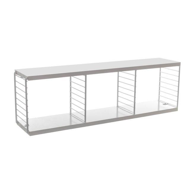 Cubo-decorativo-horizontal-Aramado-e-madeira