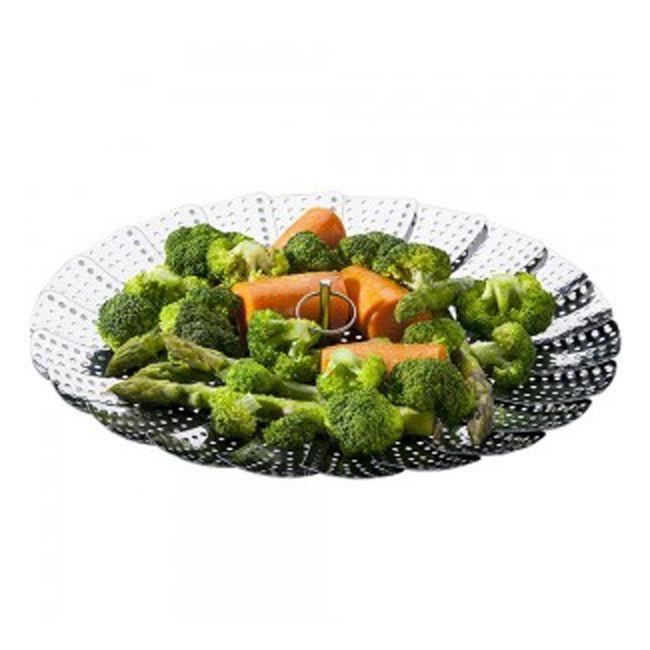 Cozedor-de-legumes-ao-vapor-em-inox-pequeno