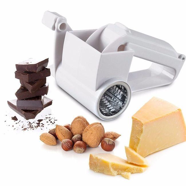 Ralador-de-queijo-rotativo-manual-1-lamina