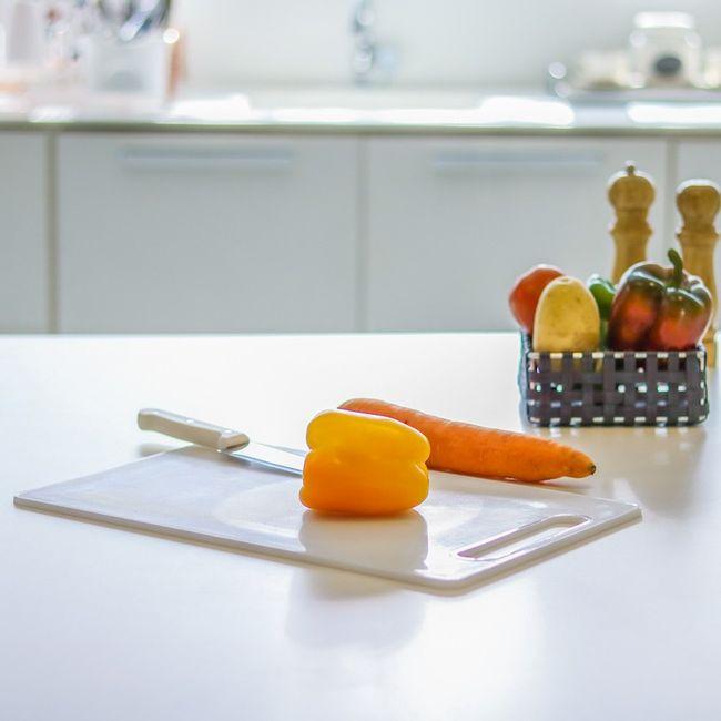 Tabua-para-cozinha-multiuso-em-PP