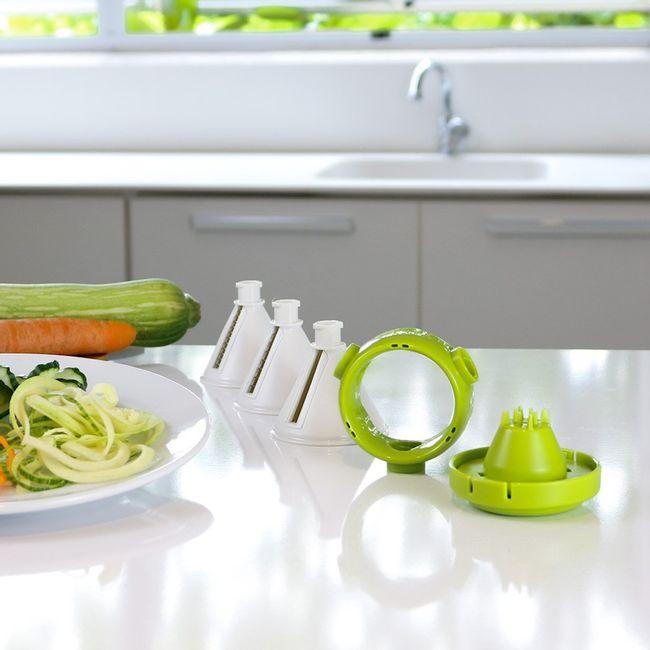 Multi-Apontador-de-Legumes