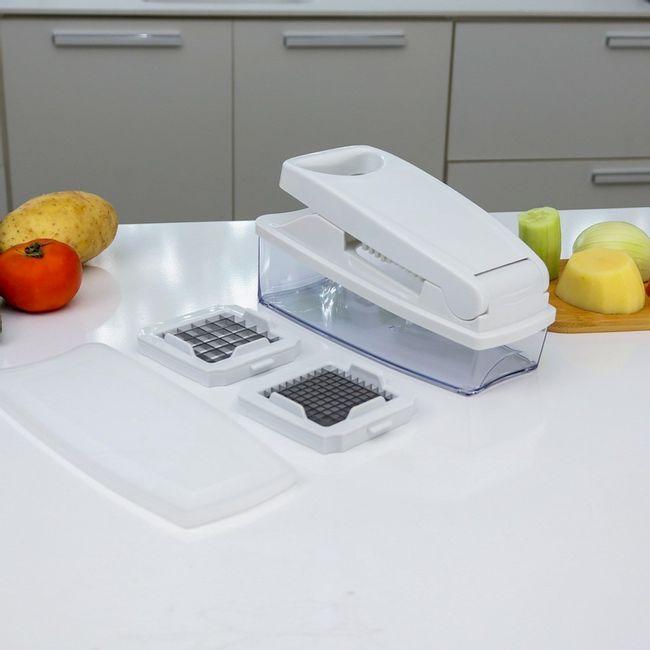Multi-Fatiador-Compacto-com-Recipiente