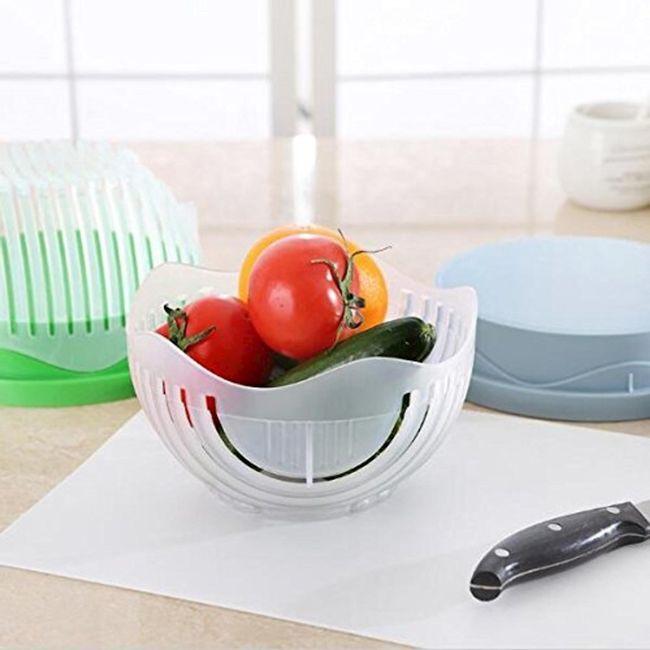 Cortador-Para-Saladas-de-Frutas