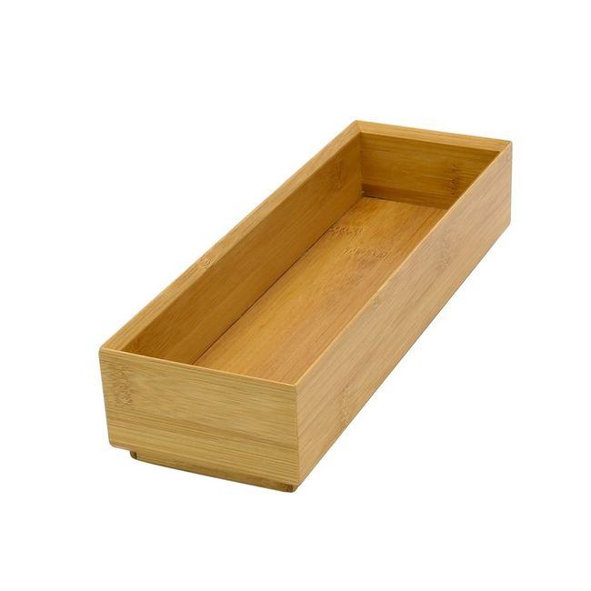 Caixa-Organizadora-Thai-empilhavel-em-bambu