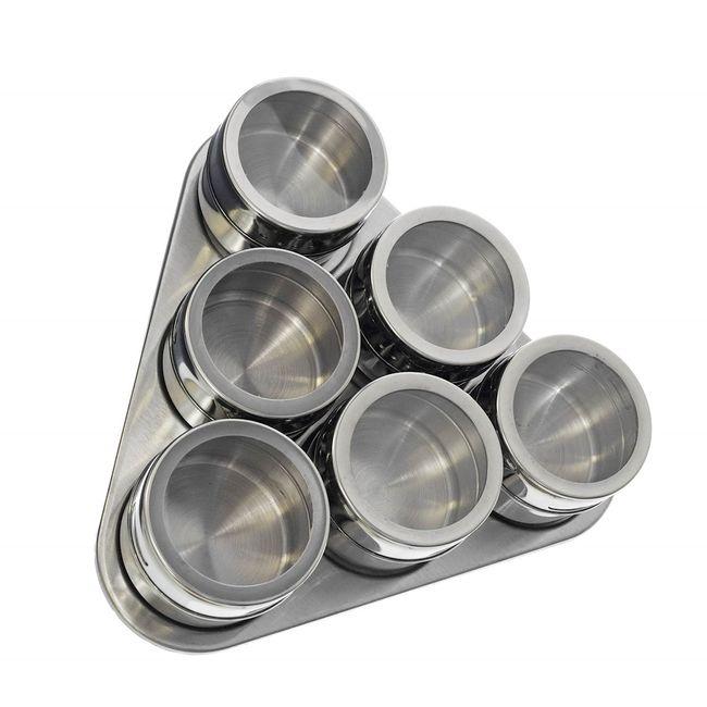 Jogo-com-6-porta-temperos-magnetico