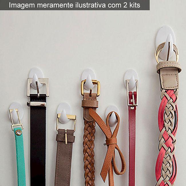 Kit-com-4-ganchos-adesivos-simples-multiuso---Branco