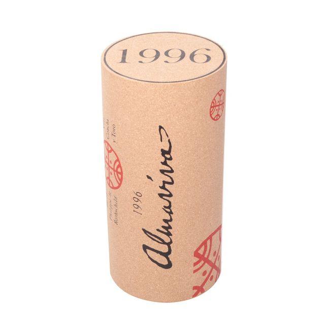 Banco-Decorativo-Rolha-em-Cortica---Estampa-1996