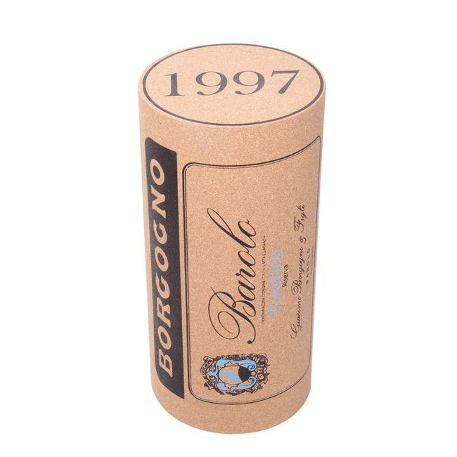 Banco-Decorativo-Rolha-em-Cortica---Estampa-1997
