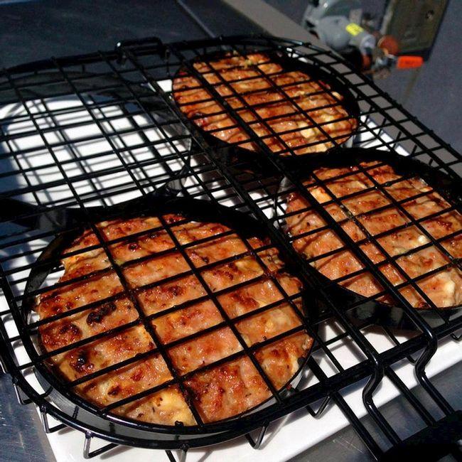 Grelha-para-hamburguer-gourmet