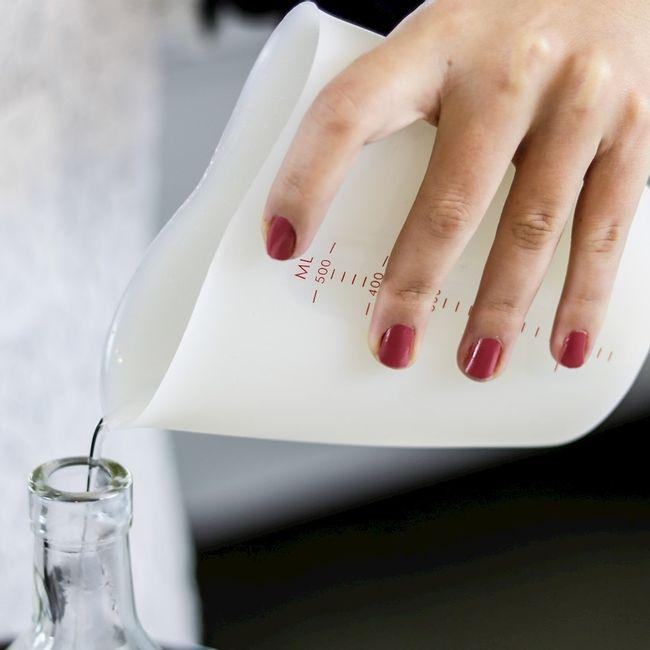 Copo-flexivel-em-silicone-para-medidas