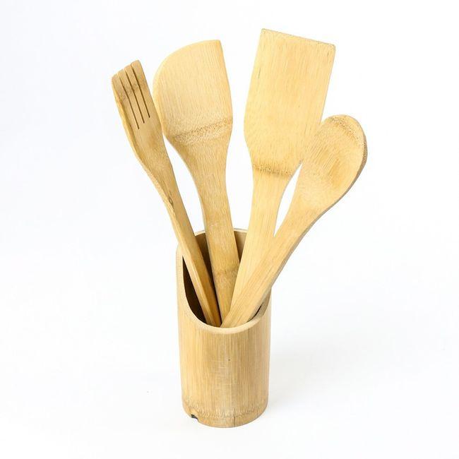 Conjunto-de-talheres-em-bambu-com-suporte