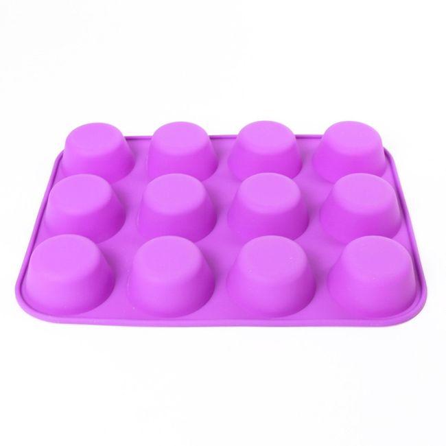 Forma-em-silicone-para-cupcake