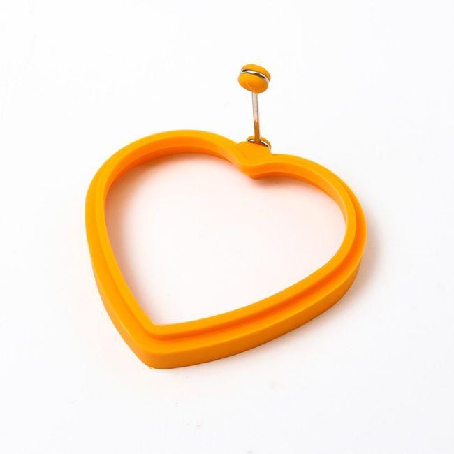 Forma-em-silicone-para-moldar-ovos-fritos-em-formato-de-coracao---1-unidade