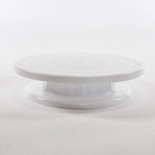 Base-giratoria-para-confeitar-bolos