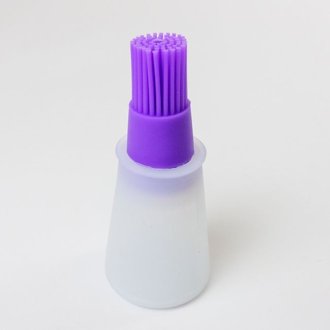Pincel-untador-em-silicone