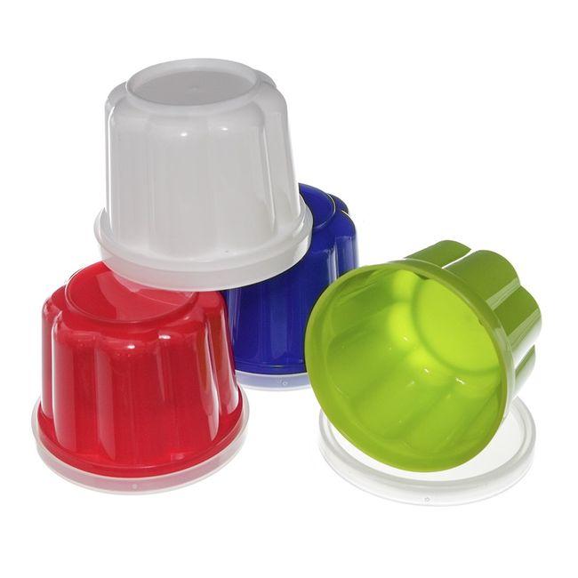 Kit-com-4-potes-plasticos-coloridos