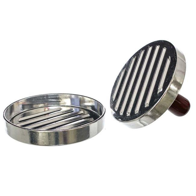 Molde-para-hamburguer-artesanal-em-metal