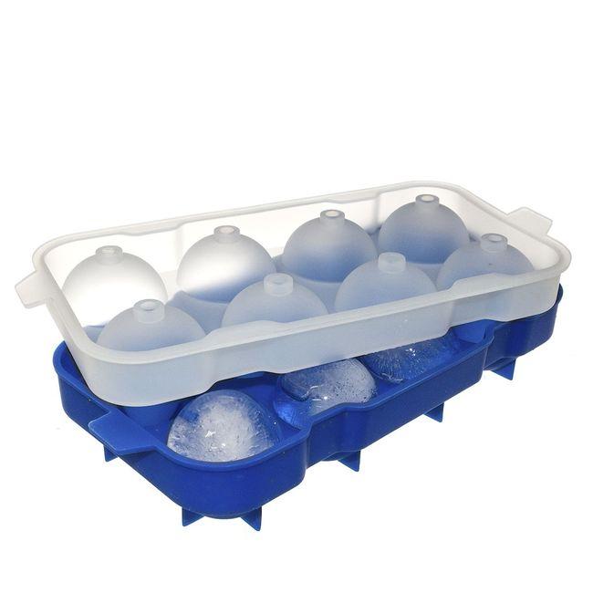 Forma-para-gelo-em-silicone