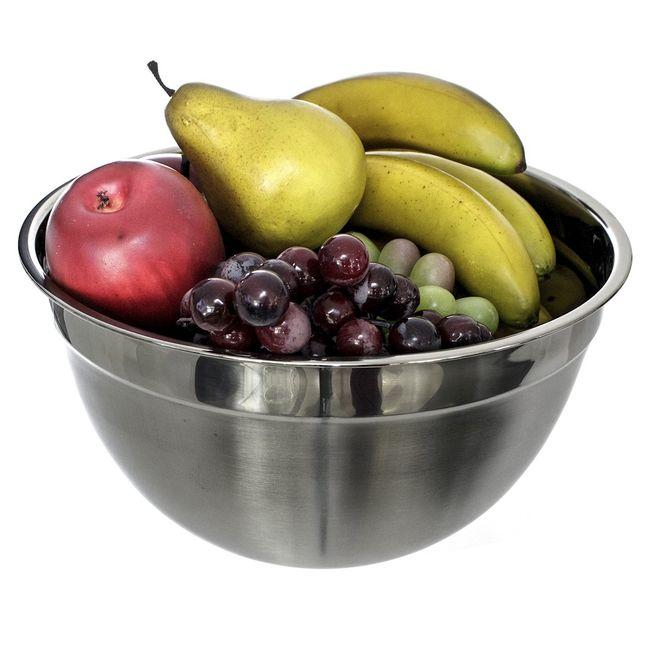 Tigela-bowl-em-aco-inox-28-cm