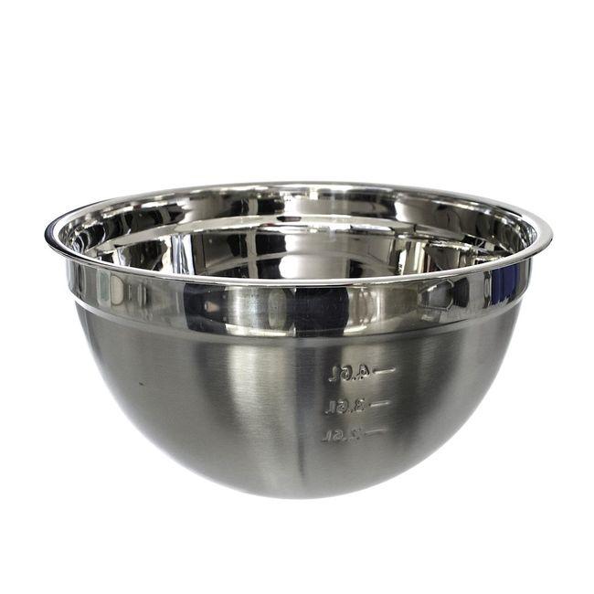 Tigela-bowl-em-aco-inox-30-cm
