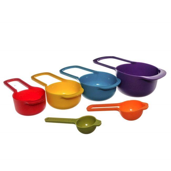 Jogo-com-6-medidores-coloridos
