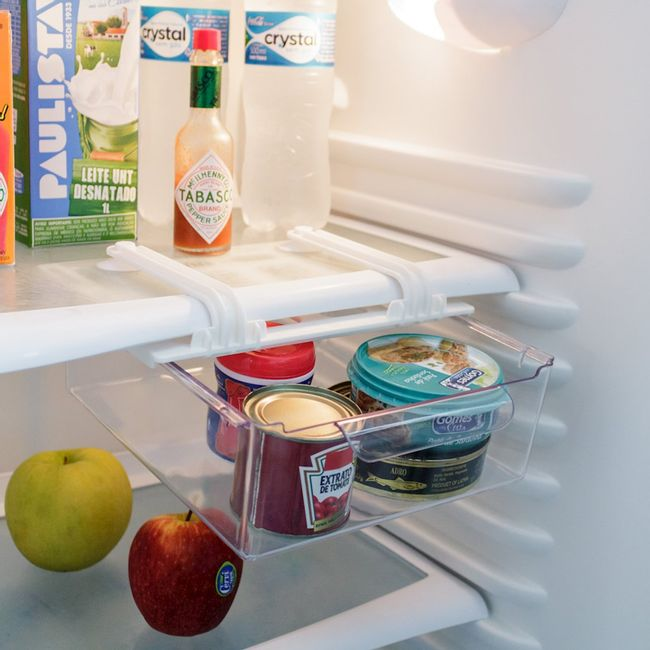 Gaveta-organizadora-multiuso-para-armario-e-geladeira