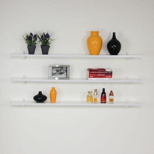 Kit-Prateleiras-de-madeira-para-decorar-ambientes-3-unidades