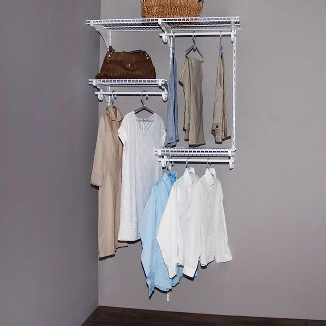 Kit-Closet-ou-Quarto-Aramado---1m---6-pcs