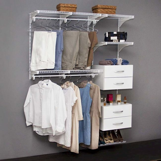 Kit-Closet-ou-Quarto-Aramado-com-Modulo---15m---9-pcs